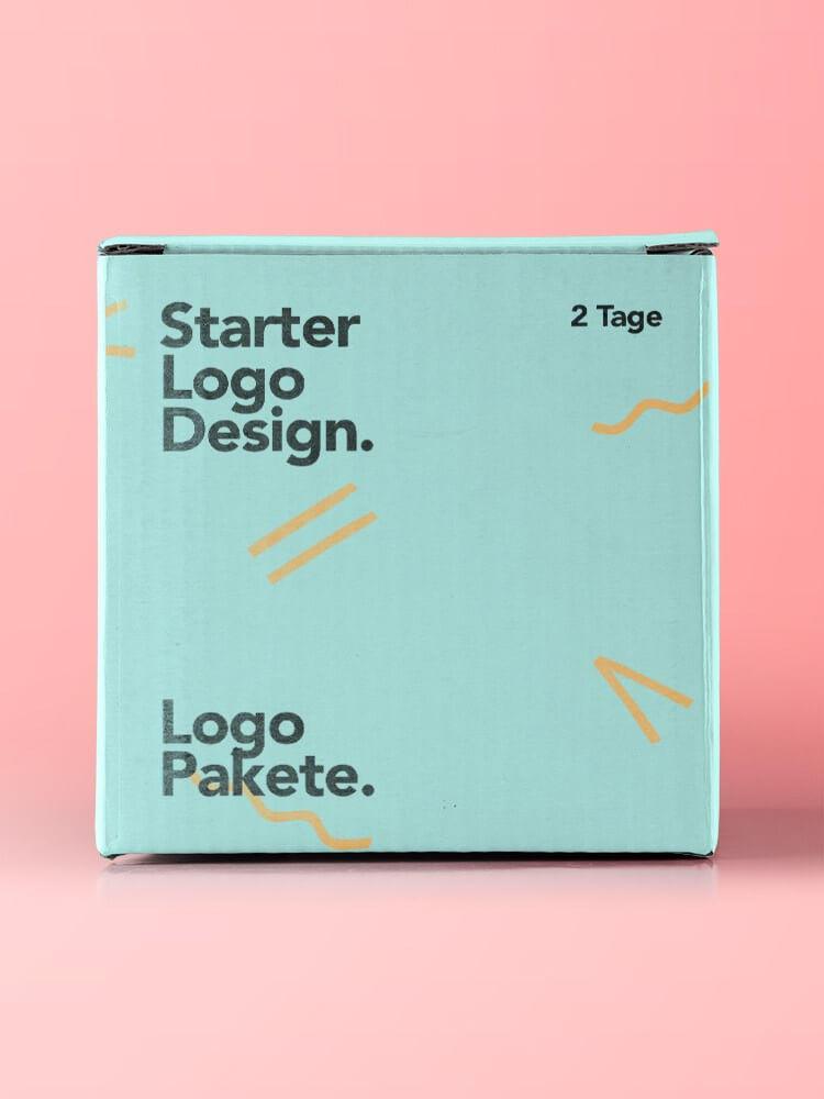 band logo erstellen kostenlos